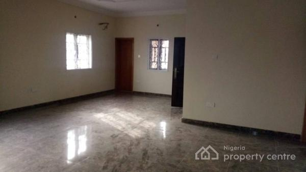 a Newly Built 3 Bedroom Flat, Phase 1, Gra, Magodo, Lagos, Flat for Rent