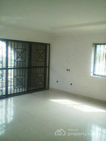 4 Bedrooms Duplex, Off Ligali Ayorinde, Victoria Island (vi), Lagos, Office for Rent
