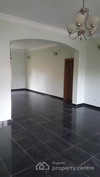 Luxury 2 Bedroom Flat in a Mini Estate, Off Palace Road, Oniru, Victoria Island (vi), Lagos, Flat for Rent