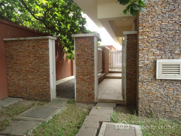 Luxury 1 Bedroom Mini Flat with Excellent Facilities, Old Ikoyi, Ikoyi, Lagos, Mini Flat for Rent