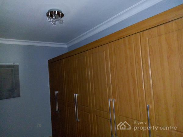 Fully Furnished and Serviced One (1) Bedroom Apartment, Off Omorinre Johnson Street, Lekki Phase 1, Lekki, Lagos, Mini Flat Short Let