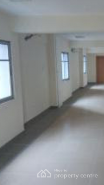 Office Space, Idowu Martins Street, By Adeola Odeku, Victoria Island (vi), Lagos, Office Space for Rent