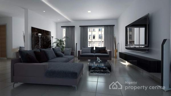 for sale 8 units of luxury 3 bedroom apartments bq 1b oroke
