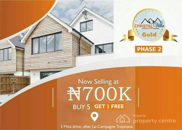Get Cheap And Flexible Payment Plan Land As Low As #300,000