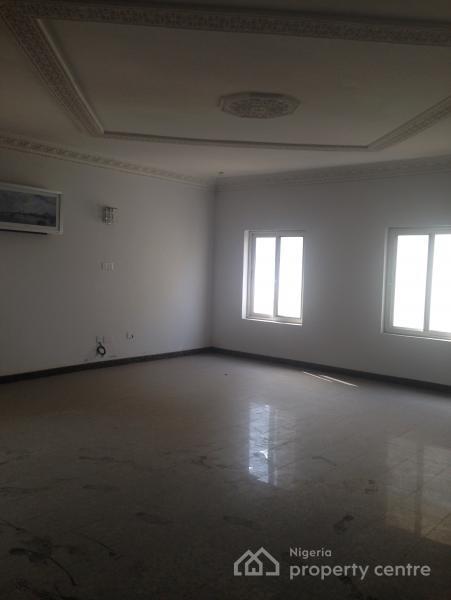 Top Notch  4 Bedroom Terrace, Maitama District, Abuja, Terraced Duplex for Rent