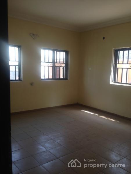 Nice 2 Bedroom Flat, Utako, Abuja, Mini Flat for Rent