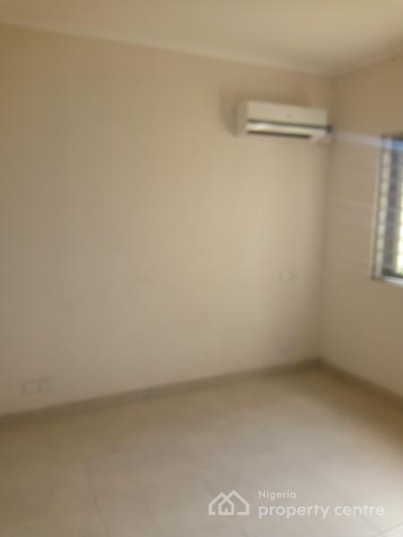 Luxury 3 Bedroom Fully Serviced Apartment, Onigefon, Off Oniru Palace Road, Oniru, Victoria Island (vi), Lagos, Flat for Rent