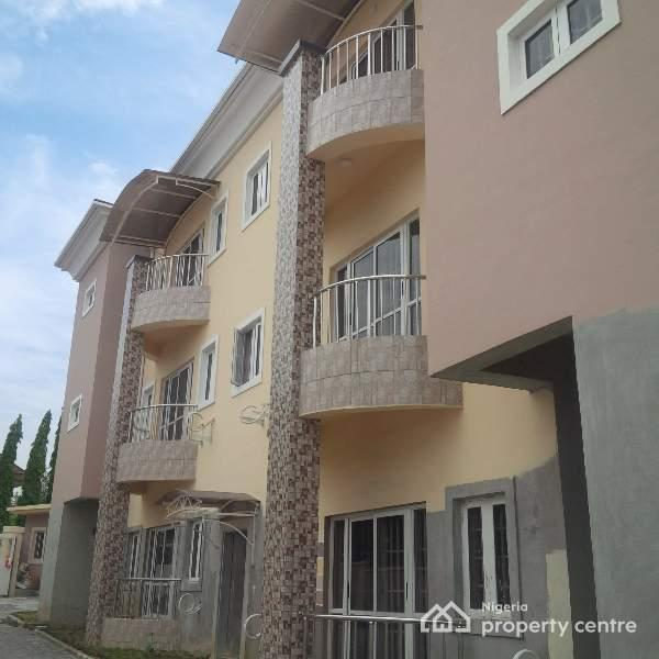 For Rent: Brand New Tastefully And Luxury Finished 3