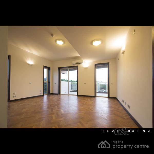 4 Bedroom Apartments Rent: For Rent: Attractive Luxury 4 Bedroom Apartment With