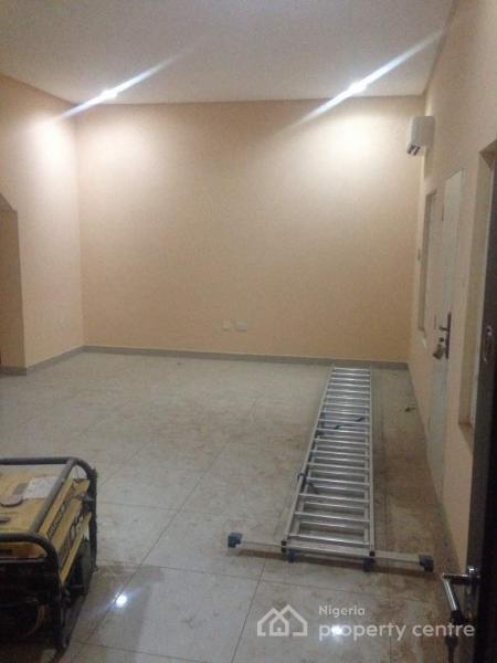 Very Nice 3 Bedroom Flat, Utako, Abuja, Mini Flat for Rent