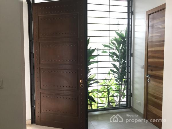 For Rent 3 Bedroom Terraced Duplex Old Ikoyi Ikoyi Lagos 3 Beds 3 Baths Ref 221497
