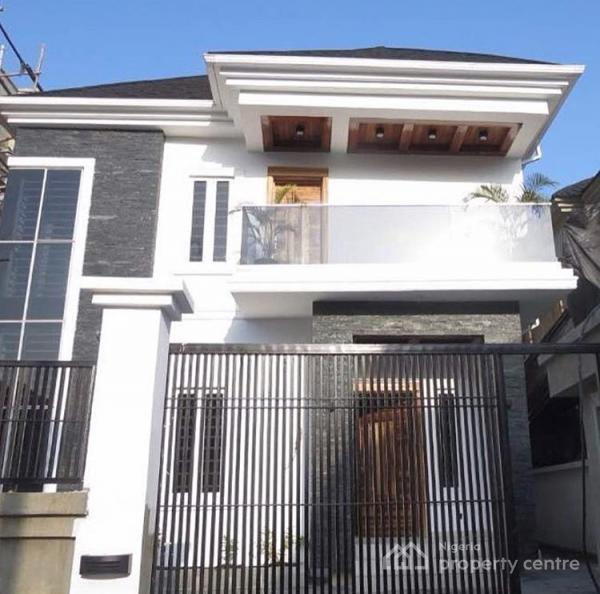 Rent Property: Flats & Houses For Rent In Nigeria (21,237 Available