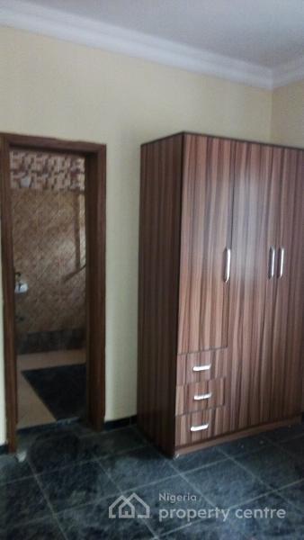 Luxury 3 Bedroom Flat, Lakuwe Lake, Peace Estate, Lakowe, Ibeju Lekki, Lagos, Flat for Rent