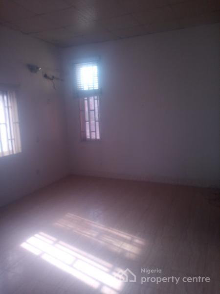 Top Notch 1 Bedroom Flat, Gwarinpa Estate, Gwarinpa, Abuja, Mini Flat for Rent