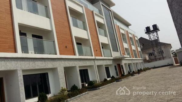 4 bedroom houses for sale in osborne ikoyi lagos for Kitchen cabinets for sale in lagos