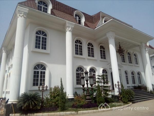 For sale luxury mansion with swimming pool elevator lift for Houses with elevators for sale