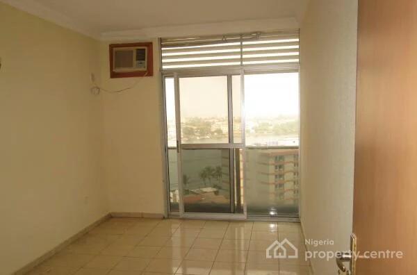 Luxury Three (3) Bedroom Duplex, 1004 Estate, Victoria Island Extension, Victoria Island (vi), Lagos, Flat for Rent