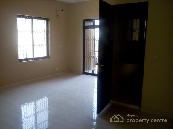 a Tastefully Finished, Serviced and Brand New 1 Bedroom Flat, Wuye, Abuja, Mini Flat for Rent