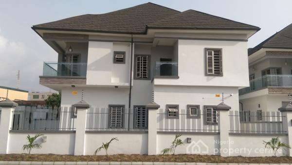 4 bedroom houses for sale in nigeria 5 303 available for Mansions in nigeria for sale