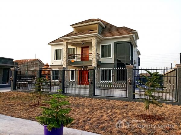For sale home for the royals 5 bedroom fully detached for 5 6 bedroom houses for sale