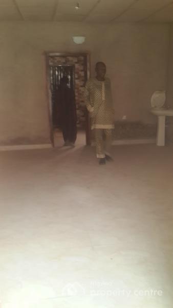 Nice 2 Bedroom Flat, Renecon Road, Along Bayeku Road, Igbogbo, Ikorodu, Lagos, Self Contained (single Rooms) for Rent