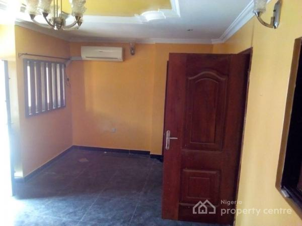 For Rent 2 Bedroom Flat All Rooms En Suite With Ac