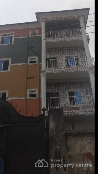 Flats For Rent In Lagos Nigeria 7 070 Available
