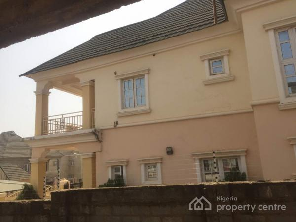 For sale 6 bedroom duplex with two rooms bq city of for 6 bedroom duplex