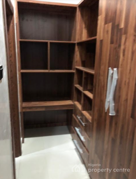 Brand New Furnished 2 Bedroom Luxury Apartment in Maitama, Maitama District, Abuja, Flat for Rent