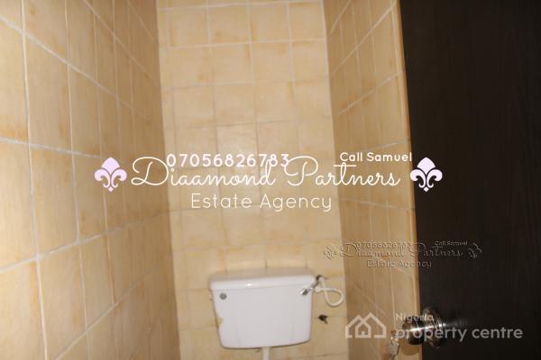 Mini Flat Serviced One Bedroom, Lekki Phase 1, Lekki, Lagos, Mini Flat for Rent