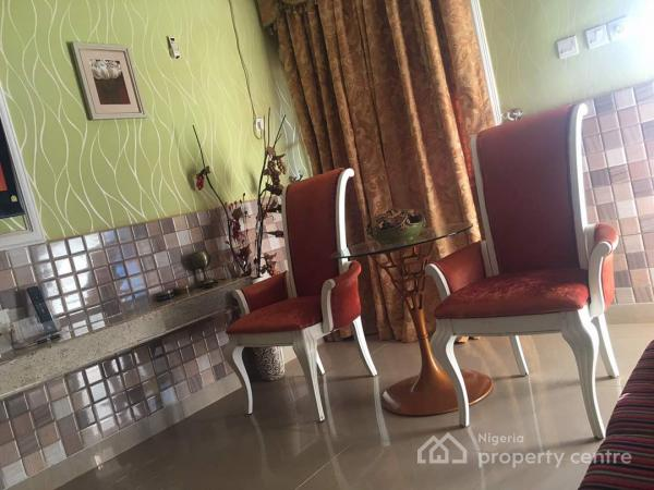 3 Bedrooms Detached Bungalow, First Generation Homes / Estate, Lokogoma District, Abuja, Detached Bungalow for Sale