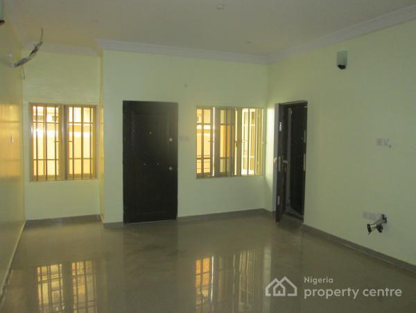 For Sale: 4 Unit Of 3 Bedroom Flat, Peninsula Garden Estate, Ajah ...
