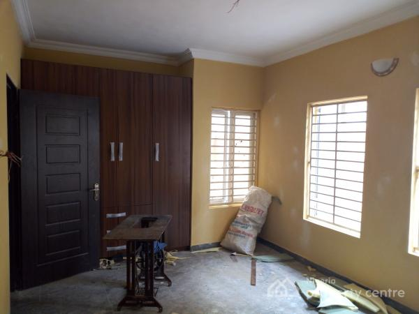 Brand New and Tastefully Finished Selfcon at Lekki, Ikate Elegushi, Lekki, Lagos, Self Contained (single Rooms) for Rent