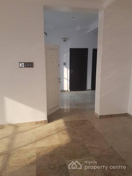 Fantastic 5 Bedroom Detached House, Chevy View Estate, Lekki, Lagos, Detached Duplex for Sale