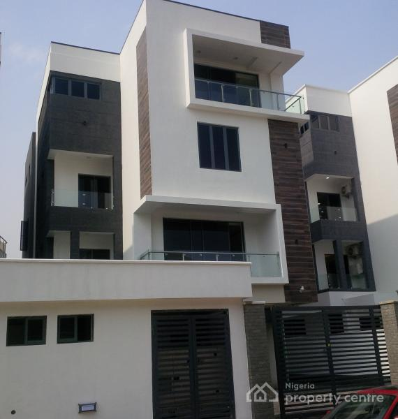 For sale luxury 6 bedroom mansion with 2 rooms bq with for House elevator for sale