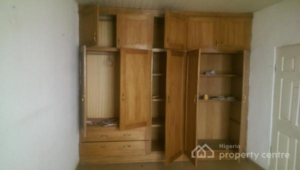 Spacious and Massive Mini Flat to Let in Lekki Phase 1, Lekki Phase 1, Lekki, Lagos, Mini Flat for Rent