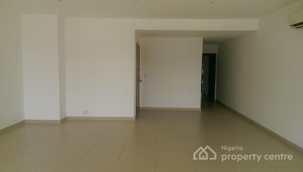 a Sophisticated Luxury 3 Bedroom Apartment in The Heart of Ikoyi, Cooper Road, Old Ikoyi, Ikoyi, Lagos, Flat for Rent