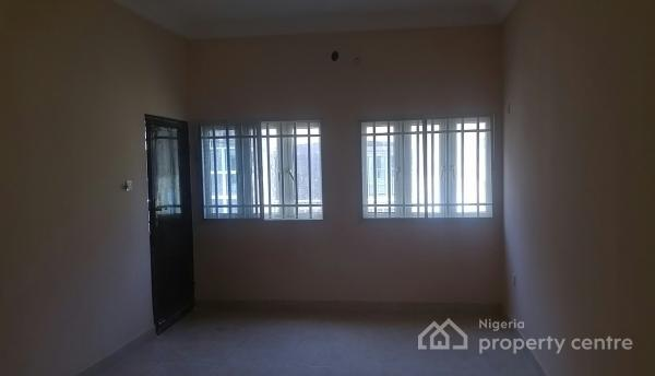 Brand New and Exquisitely Finished 3 Units of Executive 1 Bedroom Flat, By News Engineering, Dawaki, Gwarinpa, Abuja, Mini Flat for Rent