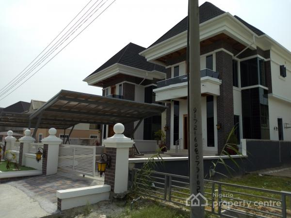 For sale magnificent brand new and luxuriously finished for Duplex house plans with swimming pool