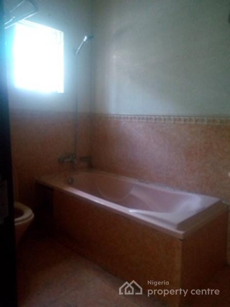 Top Notch 2 Bedroom Flat, Utako, Abuja, Mini Flat for Rent