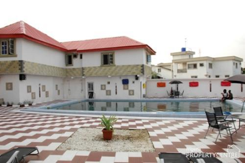 For sale a luxury hotel on about 6 floors and 3 floors for Hotel luxury for sale