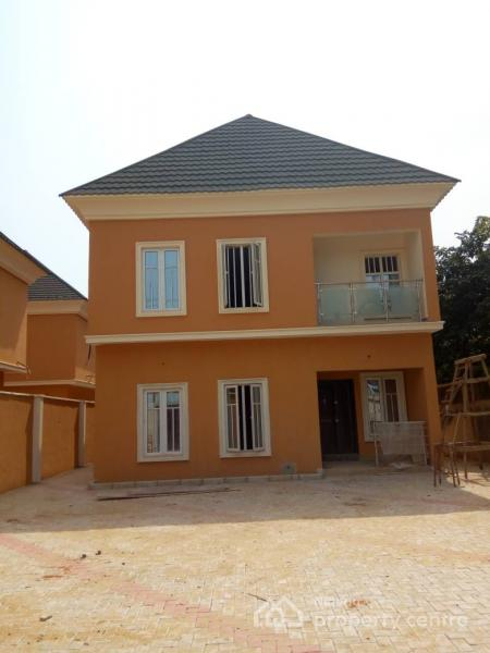 Furnished houses for sale in adeniyi jones ikeja lagos for Kitchen cabinets for sale in lagos