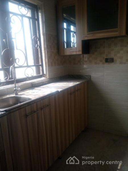Top Notch 1 Bedroom, Apo, Abuja, Mini Flat for Rent