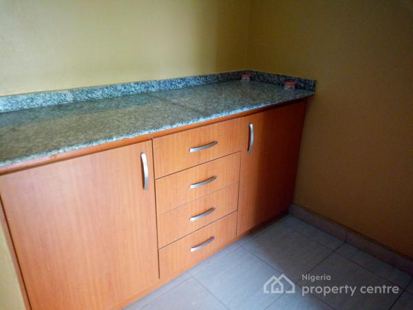 Luxury Fully Serviced and Furnished 1 Bedroom Flat, Wuse 2, Abuja, Mini Flat for Rent