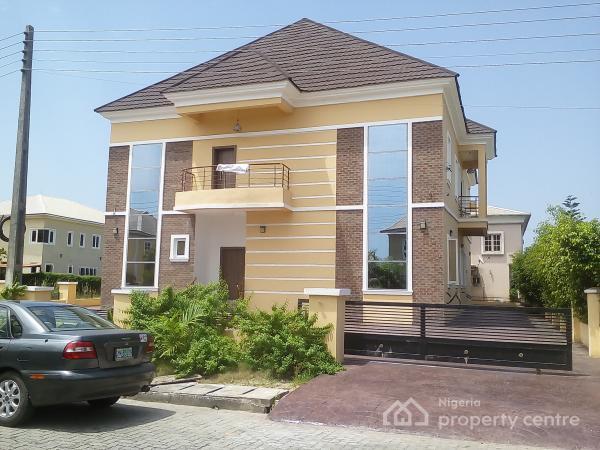 For sale tastefully finished luxury 5 bedrooms detached for 5 6 bedroom houses for sale