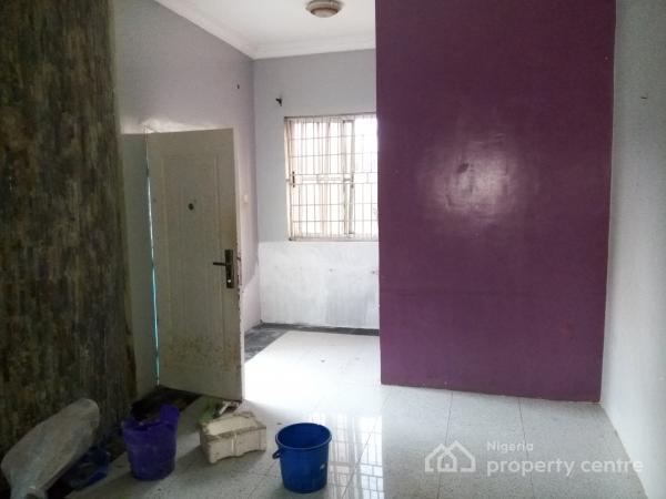 Tastefully Finished Mini Flat, Access Through World Oil Ilason, Ikate Elegushi, Lekki, Lagos, Mini Flat for Rent