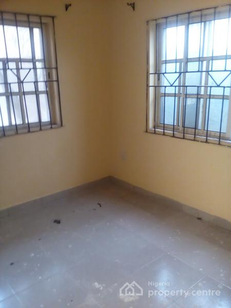 New Mini Flat, Via Unilag Estate, Magodo, Lagos, Mini Flat for Rent