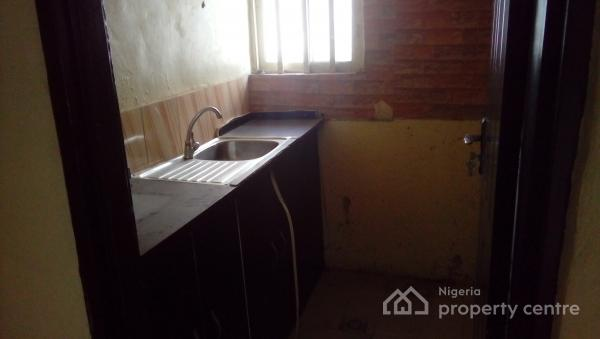 2 Bedroom Apartment, The Road, Zone 2, Wuse, Abuja, Mini Flat for Rent