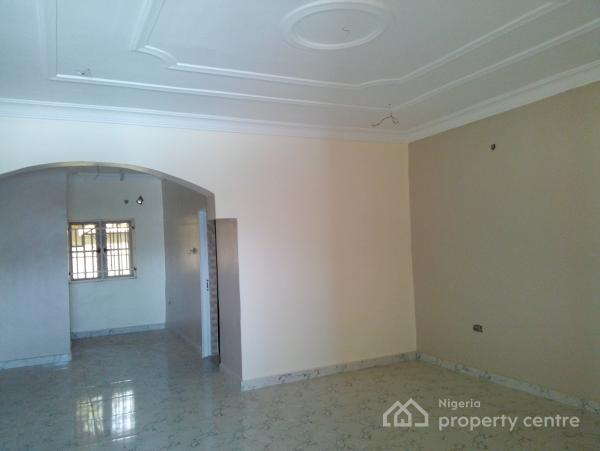 Brand New and Tastefully Finished 2 Bedroom Flat, Wuye, Abuja, Flat for Rent