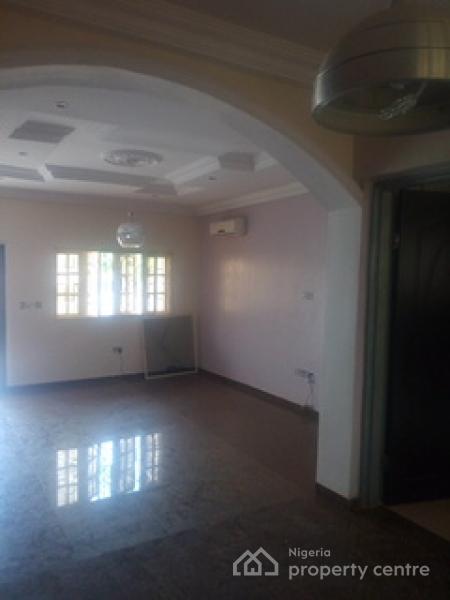 Top Notch Class 2 Bedroom Flat, Utako, Abuja, Flat for Rent